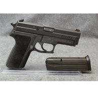 SIG SAUER P229 ELITE PRE OWNED
