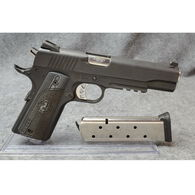 RUGER SR1911 TALO PRE OWNED