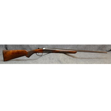 IVER JOHNSON SKEET-ER PRE OWNED