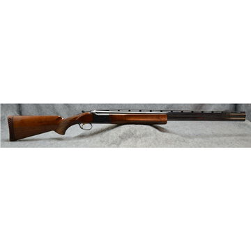 BROWNING CITORI PRE OWNED