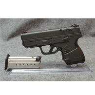 SPRINGFIELD ARMORY XDS PRE OWNED