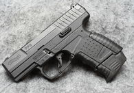 WALTHER PPS M1 PRE OWNED