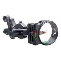 TRUGLO Storm 3-Pin Bow Sight