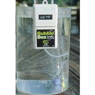 Marine Metal Bubble Box Air Pump