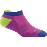 Darn Tough Vermont Women's Vertex No Show Tab Ultra-Light Sock