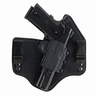 Galco KingTuk IWB Holster - Right Hand