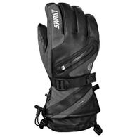 Swany Men's X-Cell II Performance Glove