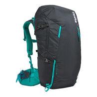 Thule Women's AllTrail 35 Liter Backpack
