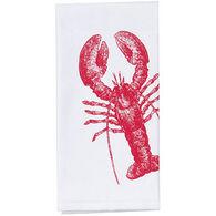 Kay Dee Designs Lobster Flour Sack Towel