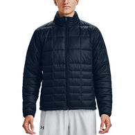 Under Armour Men's UA Insulated Jacket