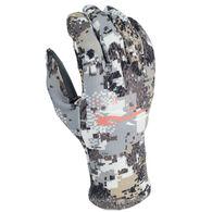 Sitka Gear Men's Merino Glove