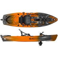 Old Town Sportsman PDL 106 Angler Kayak
