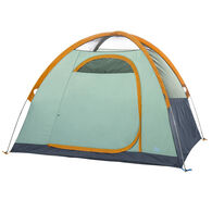 Kelty Tallboy 4-Person Tent