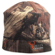 Browning Men's Hell Canyon Beanie