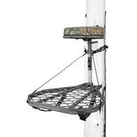 Hawk Helium XL Hang-On Treestand