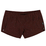 Jetty Life Women's Session Short