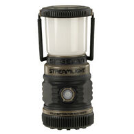 Streamlight Siege AA  200 Lumen Ultra-Compact Hand Lantern