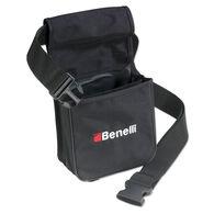 Benelli Shell Pouch w/ Logo