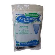 Ed Cumings Replacement Polyethylene Boat Net