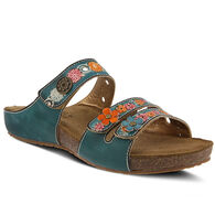 Spring Footwear Women's Freesia Sandal
