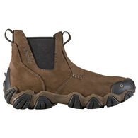 Oboz Men's Livingston Mid Boot