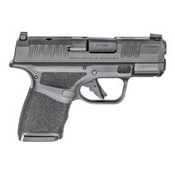 "Springfield Hellcat OSP 9mm 3"" 11-Round Pistol"