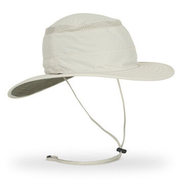 Sunday Afternoons Mens Cruiser Hat