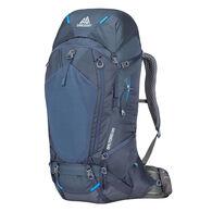 Gregory Baltoro 65 Liter Backpack