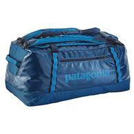 Patagonia Black Hole 90 Liter Duffel Bag