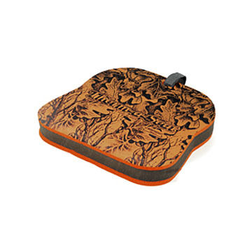 Therm-a-Seat Woodleaf 2 Thick Foam Cushion