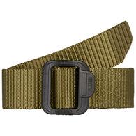 5.11 Tactical TDU Belt