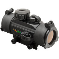 TRUGLO 30mm Red Dot Crossbow Sight