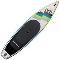 """NRS Escape 11' 6"""" Inflatable SUP"""