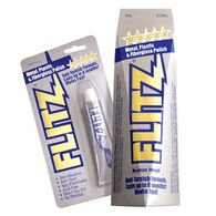 Flitz Paste Polish