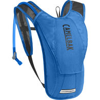 CamelBak HydroBak 50 oz. Hydration Pack - Discontinued Color