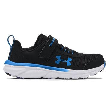 Under Armour Boys Pre-School UA Assert 8 AC Running Shoes