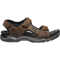 Keen Men's Rialto II 3 Point Sandal