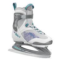 Bladerunner Women's Zephyr Ice Skate