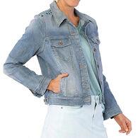 Carve Designs Women's Drift Jacket