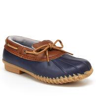Jambu Women's Gwen Garden Ready Duck Shoe