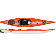 Pelican Sprint 120DT Kayak