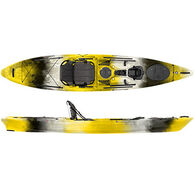 Wilderness Systems Tarpon 130X Sit-on-Top Kayak
