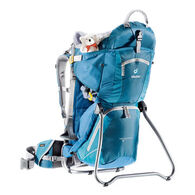 Deuter Kid Comfort 2 Child Carrier
