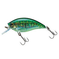 Yo-Zuri 3DB Square Lip Shallow Lure