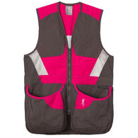 Browning Women's Summit Shooting Vest