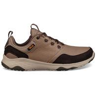 9714c953b068 Teva Men s Arrowood 2 Water Shoe