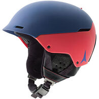 Atomic Automatic LF 3D Snow Helmet - 16/17 Model