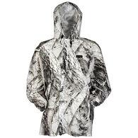 Gamehide Men's Ambush Snow Camo Shell Jacket