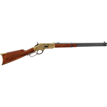Uberti 1873 Cattleman II Revolver