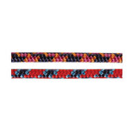 BlueWater 4mm Accessory Cord - Price Per Foot